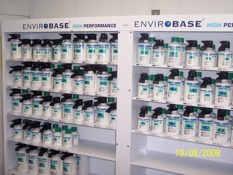 Auto Amp Collision Ben S Paint Supply
