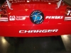 Sam Hornish Jr Dodge Charger