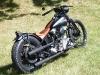 Tom Messer Bike