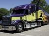 PPG Vibrance Truck