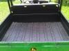 John Deere cart - painted with Scorpion high solids bedliner - Image 2