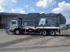 Waste Hauler - Nextran Truck Center