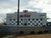Nextran Truck Center
