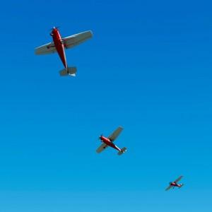 Aircraft Ben S Paint Supply