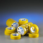 Norton Gold Performance Masking Tape