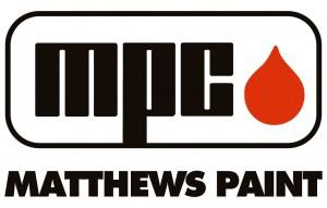 MPC Logo_RGB