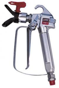 Titan 580-100A